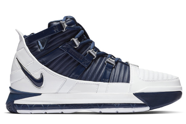 658d25eb4ea04d Current Nike LeBron Releases