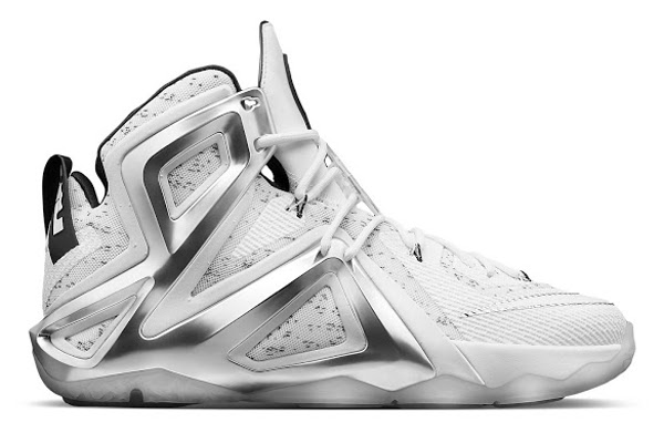 Ultimate Nike LeBron Release Guide | NIKE LEBRON - LeBron James - News | Shoes | Basketball