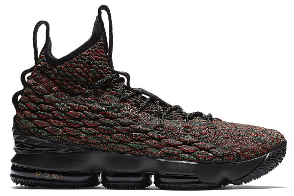 purchase cheap 94dc2 8e40d LeBron 15