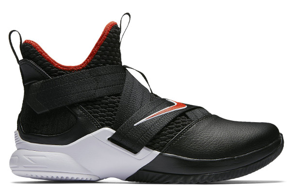 487cb8d12d35 Current Nike LeBron Releases