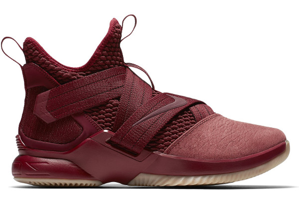 a7a5512f3f9 Current Nike LeBron Releases
