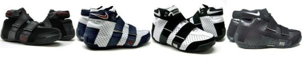 SneaK Online Shop | Rakuten Global Market: Nike NIKE ZOOM LEBRON2