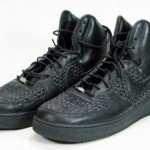 Nike Air Force 1 LeBron