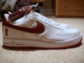 premium selection fb616 034b4 Source  ebay   From Air Force 1 G…