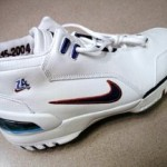 Air Zoom Generation All-Star PE