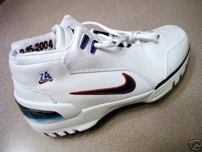 Air Zoom Generation All-Star PE » 58d45c25a