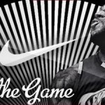 """Hot 97 X LeBron James """"Give to the Game"""" campaign"""