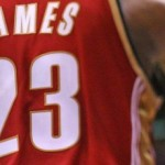 Why LeBron James is Going to Win the Most Valuable Player Award