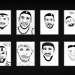 LeBron James X Nike 2008 Witness Internet Ad
