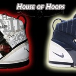 Mr. Basketball and NY Yankees ZLV Release Information