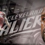 Breaking News: Shaq to Join LeBron James in Cleveland