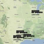 Footlocker's House of Hoops Locations Complete Breakdown