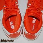 "Ultra Rare ""Haters"" Nike Zoom LeBron II Low Sample"