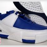 Nike Zoom LeBron II Low PE 'Complacency'