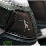 Dunkmans for $28.99, Impossible? Read The Story Below!