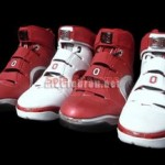 A second look at the Ohio State University PEs