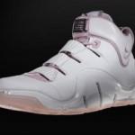 Listing updates: Nike Zoom LeBron IV
