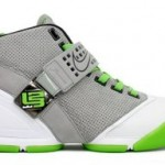 Release Date Reminder: Dunkman LeBron 5 hits the stores