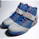 Fresh look at the 2008 All-Star Zoom LeBron V