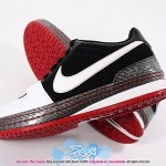 Throwback Thursday: Zoom LeBron VI Low Carbon Limited Edition