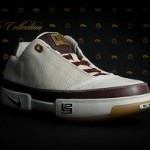 Nike Zoom LeBron Low ST online release 3/6 – 110$