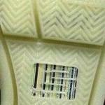 Zoom LeBron Low ST emblems