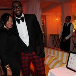 LeBron James Gets a Ring for His Queen. Proposes in Jordan III's.