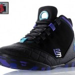Kid's Exclusive Zoom Soldier II Summit Lake Hornets