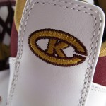 Nike Zoom Soldier II Christ The King Away PE Showcase