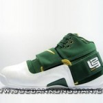 Another look at the SVSM-a-like Nike Soldier