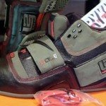 "Nike Zoom Soldier aka ""Soledier"" Showcase"