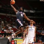 USA Basketball photo recap: U.S.A. vs Puerto Rico