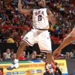 USA Basketball photo recap: U.S.A. vs Puerto Rico