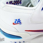 Throwback Thursday: Nike Air Zoom Generation L.A. All-Star PE