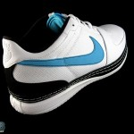 Throwback Thursday: Nike Zoom LeBron VI Low Top Baltic Blue