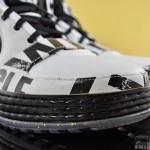 """Most Valuable Player"" Nike Zoom LeBron VI (6) HD Showcase"