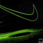 Breaking News: Dunkman Max LeBron VII Released at NDC Europe!