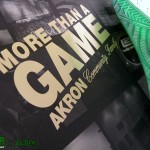 Nike Air Max LeBron VII – More Than a Game – Akron Showcase