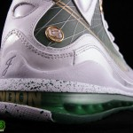 Nike Air Max LeBron VII – MTAG – London Exclusive Showcase