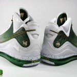 Nike Air Max LeBron VII – More Than a Game – DC Exclusive Showcase