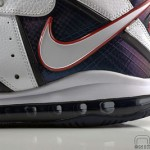 First Impression: Unboxing & Basketball Session with Nike LeBron 8