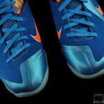 China is Coming to America. Nike LeBron 9 Official Release Date.