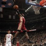 Cavs on a 3-Game Winning Streak as They Outlast Pistons in Motown
