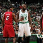 Miami Heat come up short as Celtics bounce back to avoid 0-3 hole