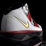 "Nike Zoom LeBron Soldier III Finals Edition – ""Reppin' the East"""