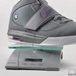 Nike Zoom Soldier IV (4) Official Weight-in & First Impressions