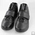"""Nike Zoom Soldier 4 """"Triple Black"""" aka """"Blackout"""" Showcase"""