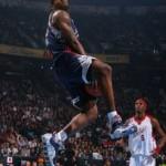 NBA All-Star 2007 Las Vegas – photo recap