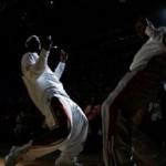2007 NBA Playoffs photo recap: ECF | game 3