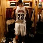 2007 NBA Finals photo recap: Game Three